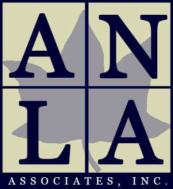 ANLA Associates, Inc.